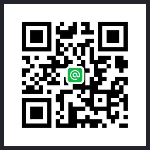 S__95092742